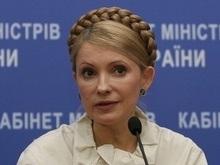 КоммерсантЪ назвал губернаторов под прицелом у Кабмина