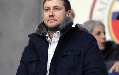 Российский миллиардер продал контрольный пакет акций английского клуба