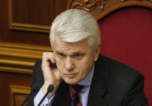 Верховная Рада ужесточила ответственность за незаконную прослушку