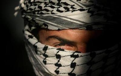 Аль-Каида готовила теракт против США - спецслужбы
