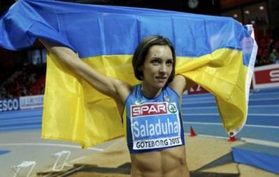 Грузия оплатит тренировки спортсменов-патриотов из Крыма и с Донбасса