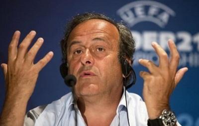 Интер и Рома предупреждены за нарушение финансового fair play