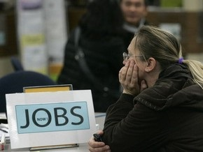 Forbes: Лучшие места для поиска работы в Европе