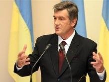 Французский врач Ющенко: Его отравили чистым диоксином, но он выстоял