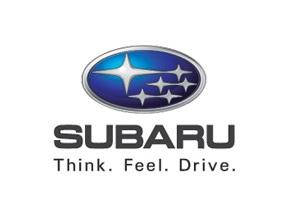 Субару-Украина зафиксировала цены в гривне