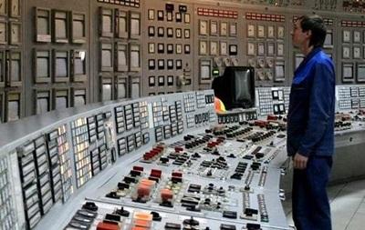Свет в Киеве отключали из-за нехватки угля на ТЭС