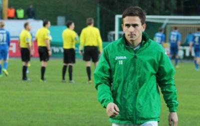 Защитник Карпат: Динамо находится в хорошей форме, но у нас боевой настрой