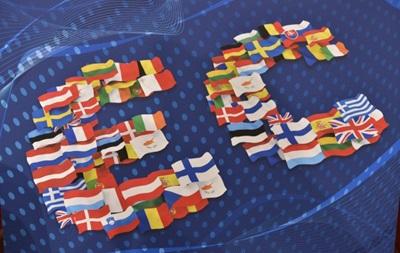 ЕС может изменить договор об ассоциации с Украиной
