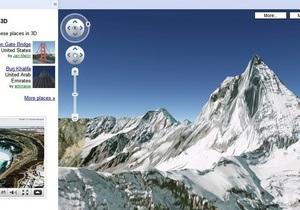 Ошибка в Google Maps чуть не привела к межнациональному конфликту