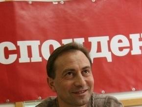 Томенко хочет, чтобы заседания Рады звучали на FM-волнах