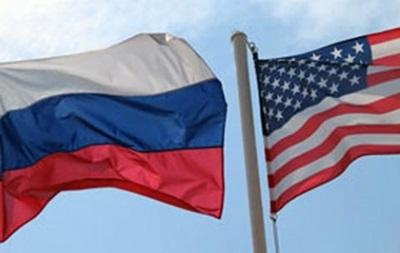 Отношения России и США требуют второй  перезагрузки  - Лавров