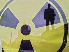 США и Россия подписали контракты по поставкам урана на $1 млрд