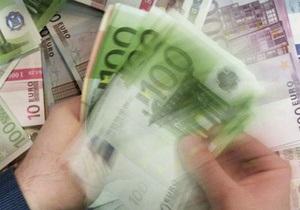 Италия намерена повысить налоги и поднять пенсионный возраст