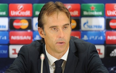 Наставник Порту: В матче с Шахтером мы заслуживали трех очков, но получили только одно