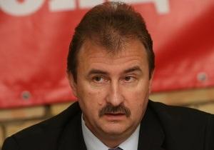 Попов поручил провести служебное расследование в главке управлении градостроения и архитектуры
