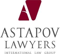 Г-жа Анна Тищенко присоединилась к AstapovLawyers как новый Старший юрист