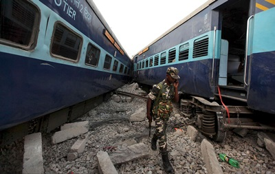 Аварии на железнодорожном транспорте видео фото 492-527