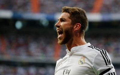 Манчестер Сити планирует усилить свою оборону за счет защитника Реала