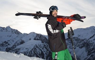 Легендарный фристайлист трагически погиб в горах Чили