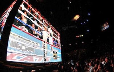 В профессиональном боксе появятся видеоповторы и изменится система оценок