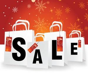 Грандиозная распродажа в Клубе Красоты - скидки на косметику и парфюмерию до 70 процентов