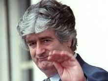 СМИ: Караджич в Гаагской тюрьме будет жить как в отеле