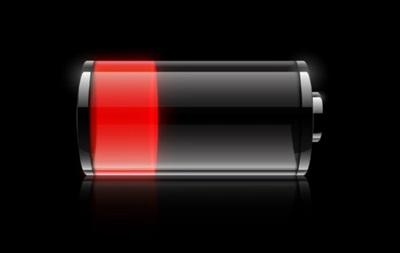 Ученые объяснили причину недолговечности батарей телефонов и ноутбуков