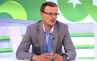 Вацко: Я поддерживаю доверие со стороны Реброва молодежи