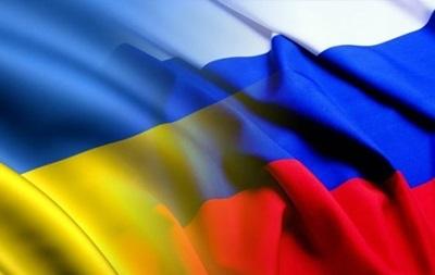 В Вене приняли меморандум по урегулированию конфликта в Украине