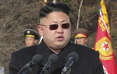 Постпред КНДР в ООН опроверг информацию об операции Ким Чен Ына