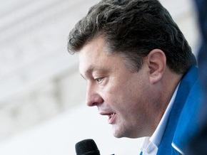 Глава МИД утверждает, что украинцы не участвовали в войне на стороне Грузии