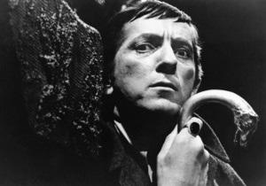 Умер актер Джонатан Фрид, сыгравший вампира в сериале Мрачные тени