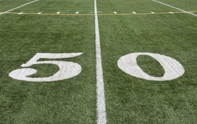 В США за неделю умерло три юных футболиста
