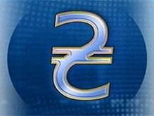 Украинские банкиры допускают укрепление гривны