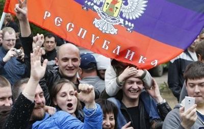 В ЛНР приняли  закон  о проведении  выборов главы республики