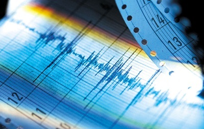 Землетрясение магнитудой 5,4 произошло в Мексике