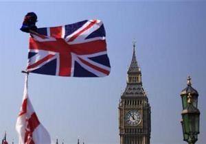 Эксперты назвали страну с самым низким качеством жизни в ЕС