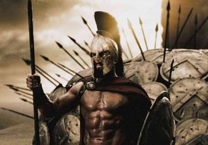 Назначен режиссер приквела 300 спартанцев