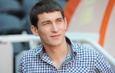 Степаненко: Если бы не удаление, мы бы дожали Динамо