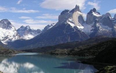Аргентина нацелилась на проведение зимней Олимпиады