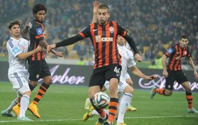 Франков: Я не понимаю, откуда Луческу взял, что его команда играла лучше