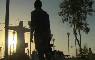 Католики Ирака: Авиаударов по Исламскому государству мало