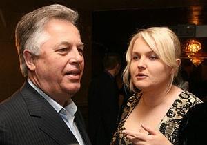 Симоненко намерен подать на Грача в суд: Ему надо обращаться к врачу