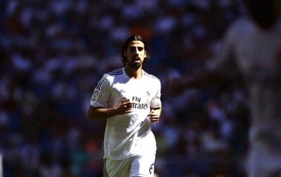 Милан хочет заполучить полузащитника Реала