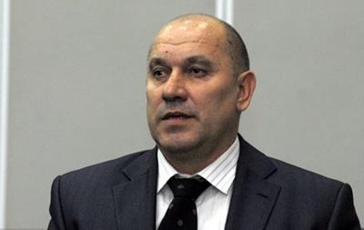 Тренер сборной Беларуси: Владеем всей информацией об Украине