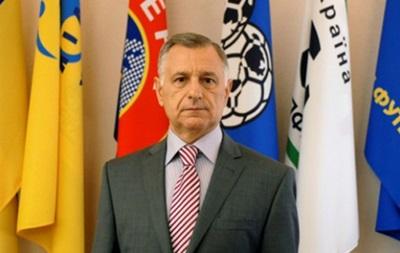 Попов: Карпаты должны ФФУ более миллиона гривен