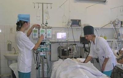 В России от наркотиков ежегодно гибнут 100 тысяч молодых людей