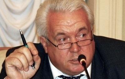 До конца года в Украине объявят дефолт - нардеп