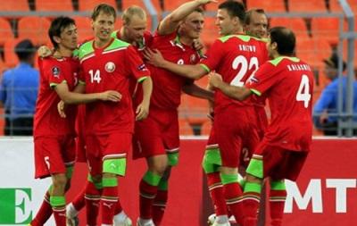 Белорусский журналист назвал игроков своей сборной обалдуями и охламонами
