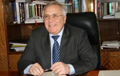 Мэр Кривого Рога просит Порошенко защитить горожан от криминалитета